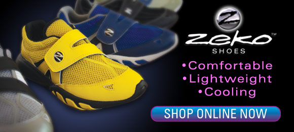 Visit Zeko Shoes Store