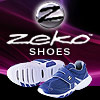 Comfortable Lightweight Cooling Shoes