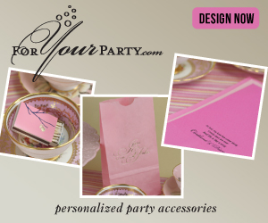 Personalized Product