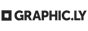 Graphicly .com coupons