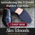 Free shipping and returns on all Allen Edmonds shoes.