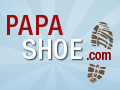 Lowest prices online at Papashoe.com