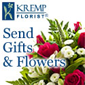 Kremp Florist