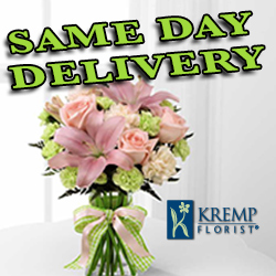 #flowers, Shop birthday flower  bouquets starting at $29.95! Shop Kremp Flowers today!