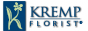 Kremp Florist affiliate program