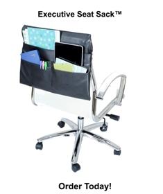 Desk Accessory