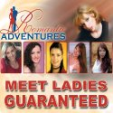 Romantic Adventures Dating