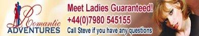 Meet Ladies