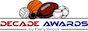 Decade Awards.com coupons