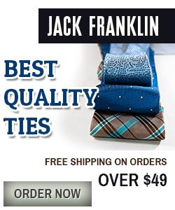 www.wearjack.com