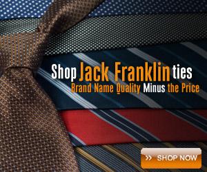 quality silk necktie