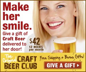 300x250 Make Her Smile banner