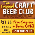 CraftBeerClub.com-The Finest Craft Beers from America's Best Micro Breweries- 120x120 banner