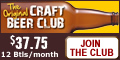 CraftBeerClub.com-The Finest Craft Beers from America's Best Micro Breweries - 120x60 banner