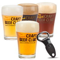 CBC opener glasses 200 200