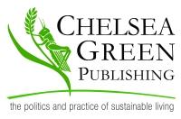 Publishers of Books