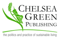 Chelsea Green Publishing affiliate program