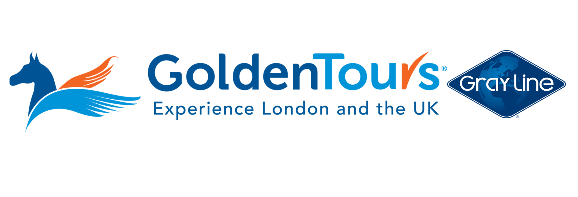 London Tours | Visit Stonehenge, Windsor, Paris and Oxford | Golden Tours