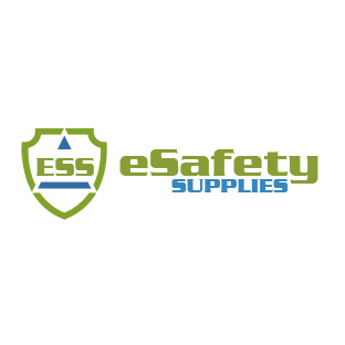 ESafetySupplies.com - Safety Supplies Online Store.
