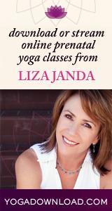 YogaJanda.com