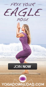 Your Online Yoga Studio