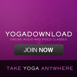 yoga download, yoga audio, yoga mp3