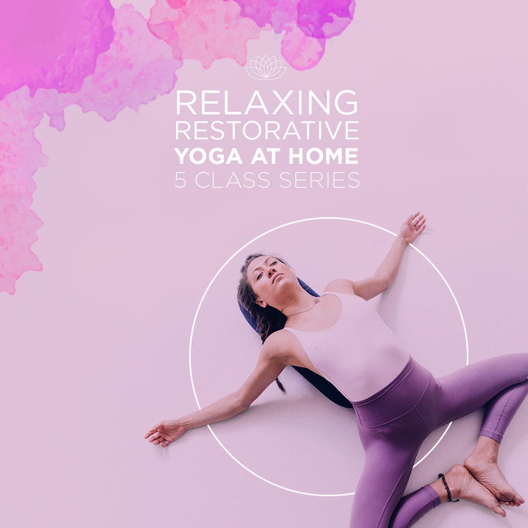 yoga em casa, Benefícios do Yoga em casa durante a insolação
