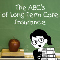 Learn How to Protect your Lifestyle with Long Term Care Insurance!