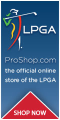 Shop LPGA Pro Shop. The Official Online Store of the LPGA.