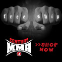 Century MMA Free Shipping 125x125 Button