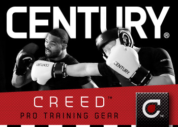 Century Creed Gear