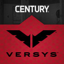 Century Versys