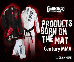 Gameness Gi's and Shorts
