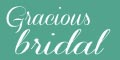 Gracious Bridal affiliate program