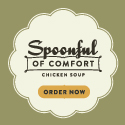 www.spoonfulofcomfort.com
