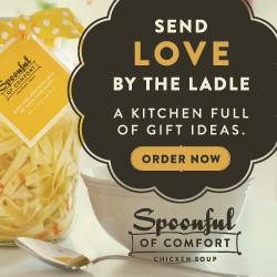 www.spoonfulofcomfort.com