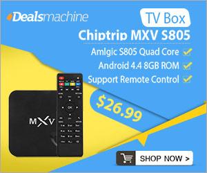 300x250_chiptripTVBOX_dealsmachine Home