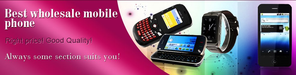 best wholesale cell phones low price