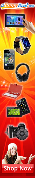 Save with coupons for Electronics, when shopping for Electronics @Everbuying.com