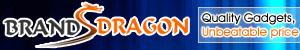 brandsdragon mini gadgets free shipping