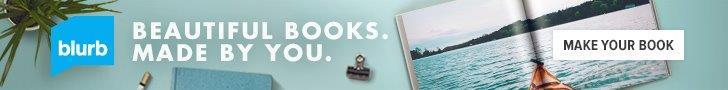在线购买Blurb
