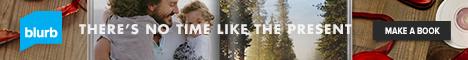Blurb coupon code save custom photobooks