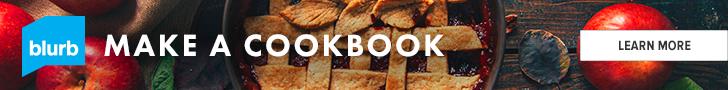 CookbookLifestyleEvergreen PaidAssets 72 - Mom's Kountry Kitchen