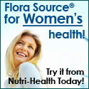Women's Health Bundle