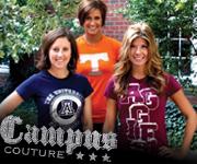 Campus Couture