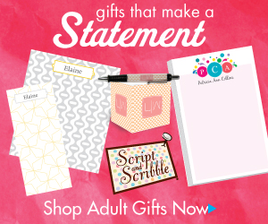 Shop Adult Gifts Now