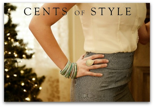 Fashion Friday- 11/30/12- $15.95 for 18 stacked bracelets & a cocktail ring