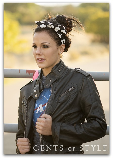 Fashion Friday- 10/18/13- Wire Fabric Head wraps- $5.99 and FREE SHIPPING with code WIREWRAP