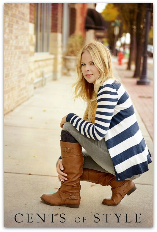 Fashion Friday- 11/9/12- 20% off all boots and FREE SHIPPING with coupon code- BOOTLOVE