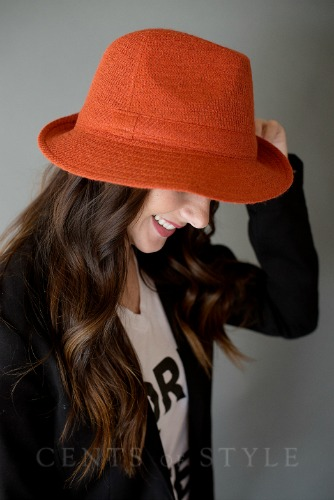 IMAGE: Fashion Friday- 2/21/14- Hat Sale 50% off and FREE SHIPPING
